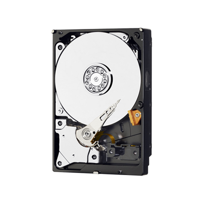 Western Digital Caviar Green 500 GB (WD5000AZDX)