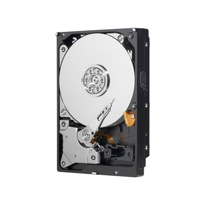 Western Digital Green 6TB (WD60EZRX)