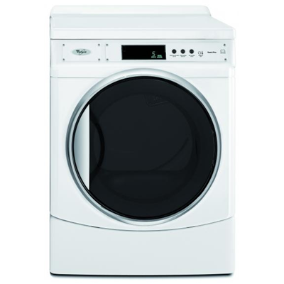 Whirlpool 3LCED9100WQ