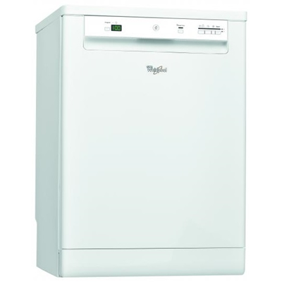 Whirlpool ADP 500 WH (ADP 500 WH)