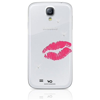 White Diamonds 2310LIP61