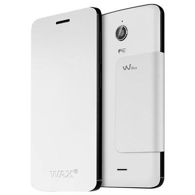 Wiko Handycover