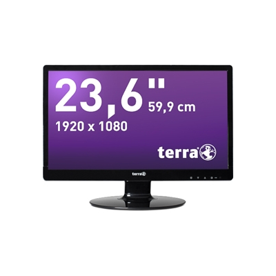 Wortmann AG TERRA LED 2445W