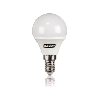 Xavax 00116410 energy-saving lamp