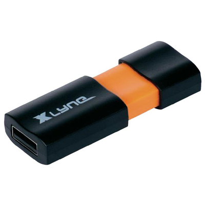 xlyne Wave USB 2.0 64GB (7164000)
