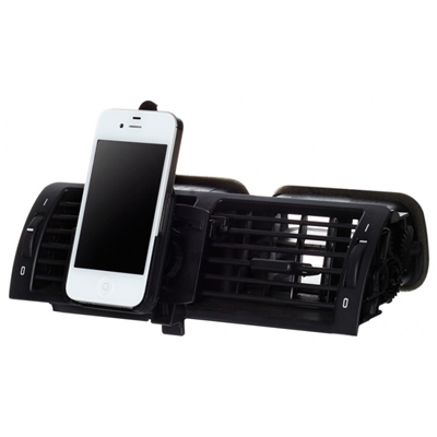 xMount @Air iPhone 5 (XM-AIR-02-IPHONE5)