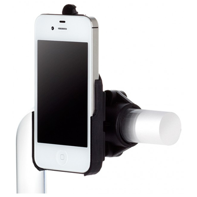 xMount @Bike iPhone 5 (XM-BIKE-02-IPHONE5)