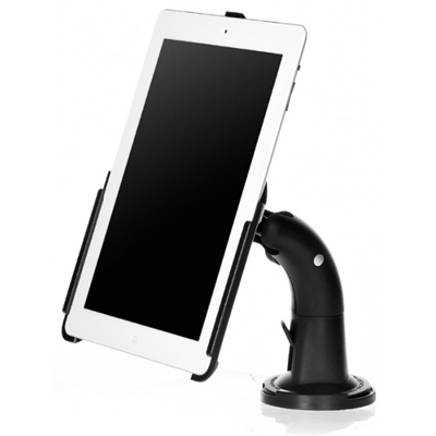 xMount @Boot iPad mini (XM-BOOT-01-IPADMINI)