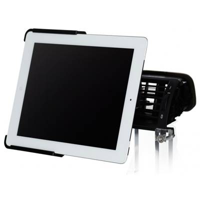 xMount @Car iPad 3 (XM-AIR-01-IPAD3/4)