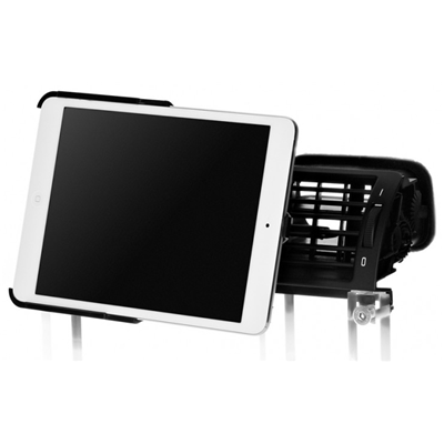 xMount @Car iPad mini (XM-AIR-01-IPADMINI)