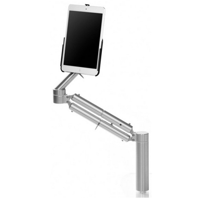 xMount @Lift iPad mini (XM-DESK-03-IPADMINI)