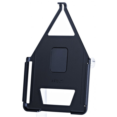 xMount xm-Bike-01-iPad-Air (XM-BIKE-01-IPAD-AIR_)