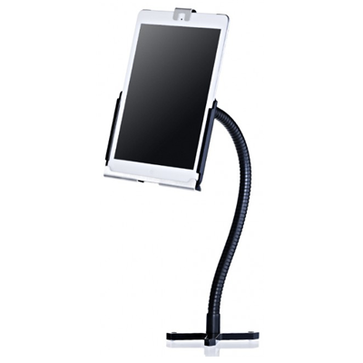 xMount xm-Desk-02-iPad-Air (XM-DESK-02-IPAD-AIR_)