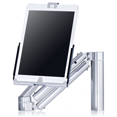 xMount xm-desk-03-iPad-Air_001