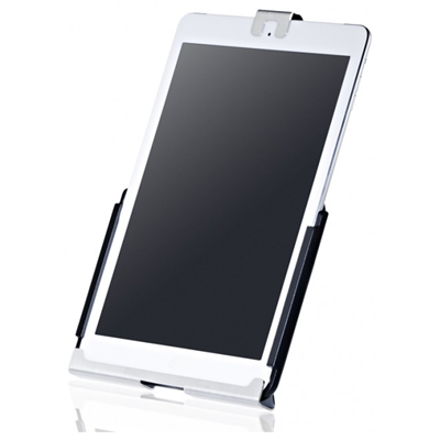 xMount xm-Secure-01-iPad-Air (XM-SECURE-01IPAD-AIR)