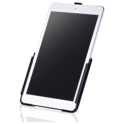 xMount XM-WALL-01-IPAD-AIR Halterung