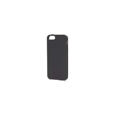 Xqisit FlexCase iPhone 5 (12995)