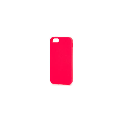 Xqisit Soft Grip Case iPhone 5 (13002)