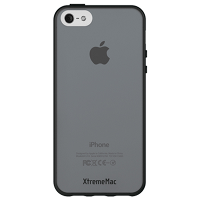 XtremeMac Microshield Accent (IPP-MAN-13)