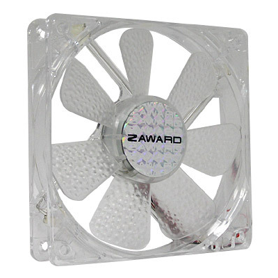 Zaward AFNS-C025L-R450 PC
