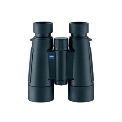 Zeiss Conquest 8x40 T*